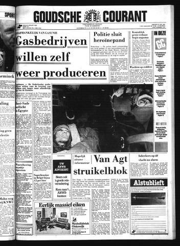 Goudsche Courant 1981-06-23