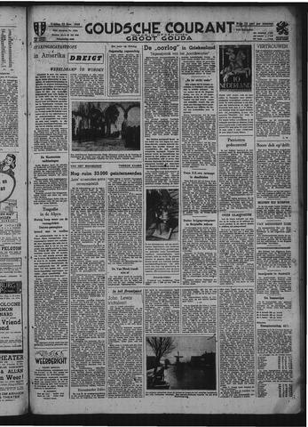 Goudsche Courant 1946-11-22