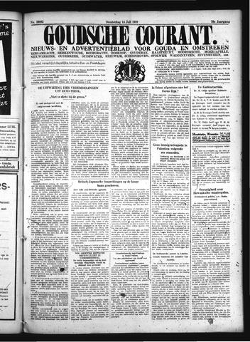 Goudsche Courant 1939-07-13