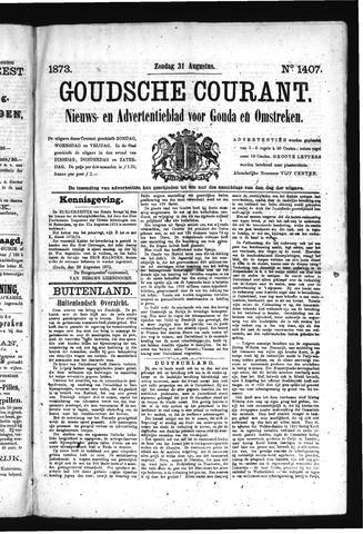 Goudsche Courant 1873-08-31