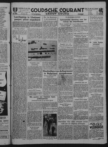 Goudsche Courant 1949-06-30