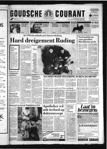 Goudsche Courant 1989-01-26