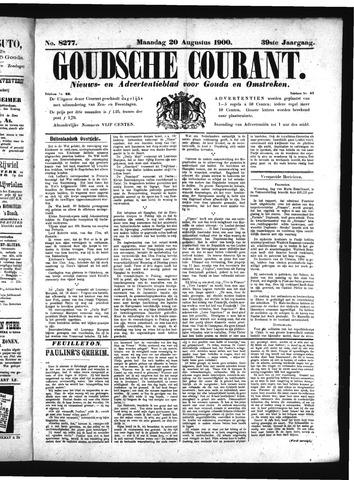Goudsche Courant 1900-08-20