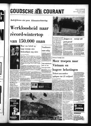 Goudsche Courant 1967-08-04
