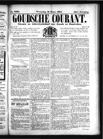 Goudsche Courant 1904-03-16