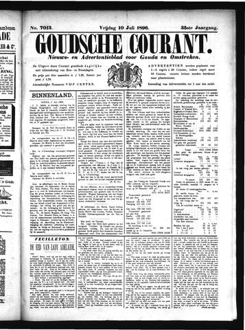 Goudsche Courant 1896-07-10