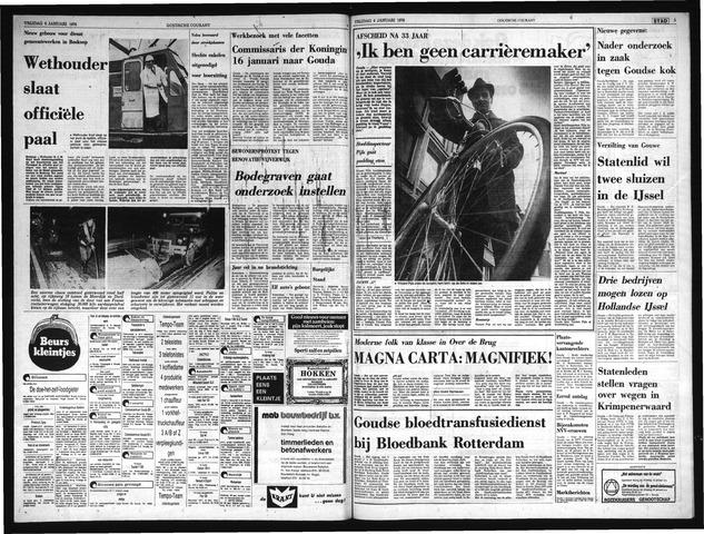 Goudsche Courant 1978-01-16