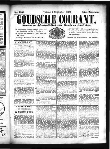 Goudsche Courant 1896-09-04