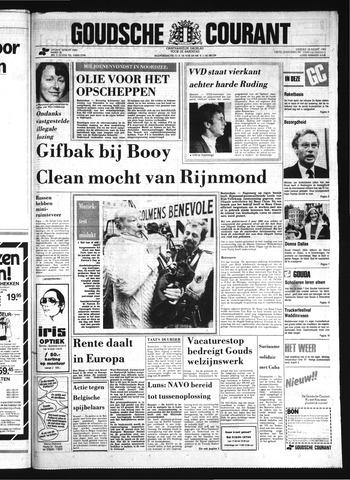 Goudsche Courant 1983-03-18