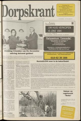 Dorpskrant 1990-02-21