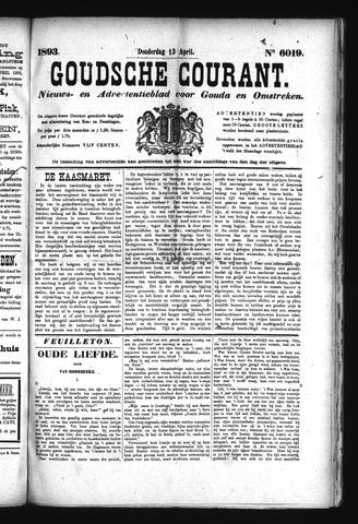 Goudsche Courant 1893-04-13