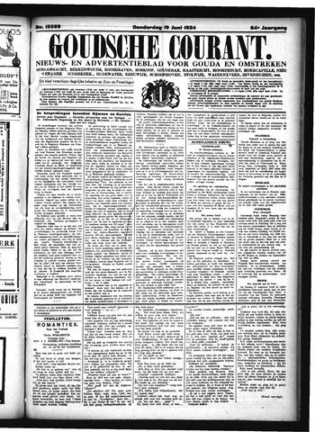 GC 1924-06-19