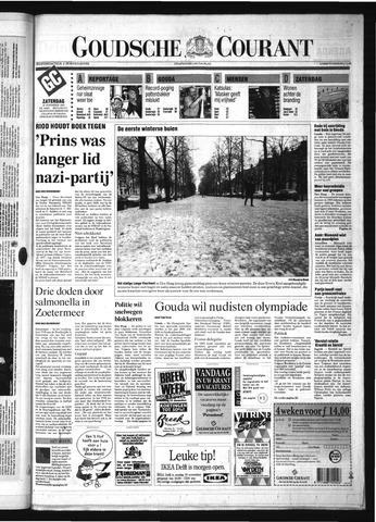 Goudsche Courant 1995-11-18