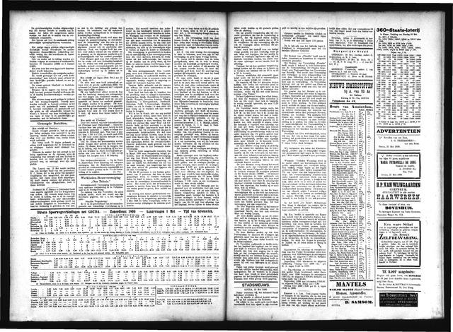 Goudsche Courant 1899-05-24