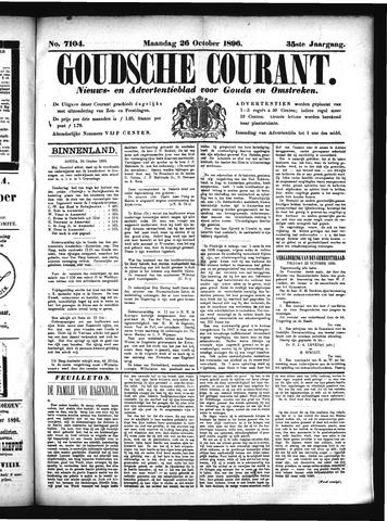 Goudsche Courant 1896-10-26