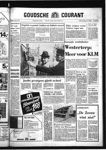 Goudsche Courant 1975-06-03