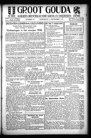 Groot Gouda 1945-09-19