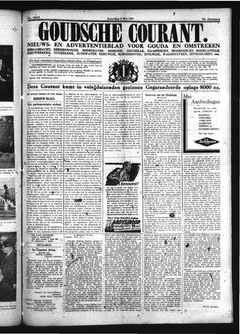 Goudsche Courant 1937-05-08