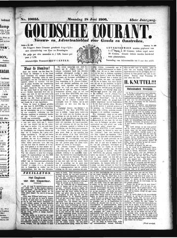 Goudsche Courant 1906-06-18