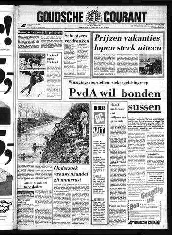 Goudsche Courant 1982-01-13