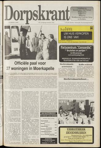 Dorpskrant 1989-10-18