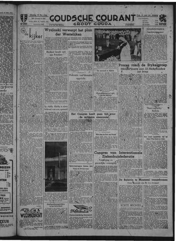 Goudsche Courant 1949-05-31