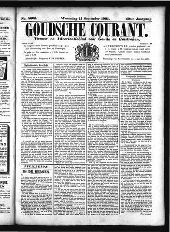 Goudsche Courant 1901-09-11