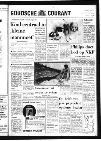 Goudsche Courant 1970-03-17
