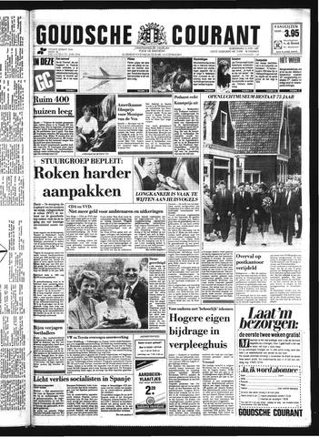 Goudsche Courant 1987-06-11