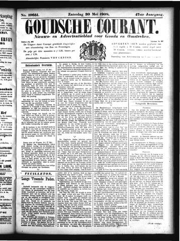 Goudsche Courant 1908-05-30