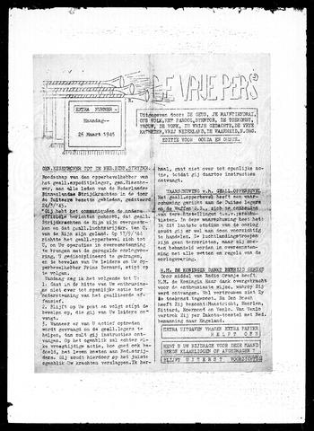De Vrije Pers 1945-03-26