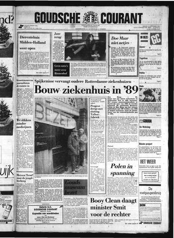 Goudsche Courant 1983-12-16