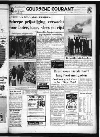 Goudsche Courant 1966-03-09