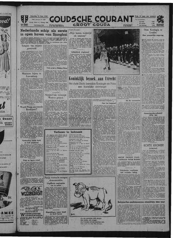 Goudsche Courant 1949-06-18