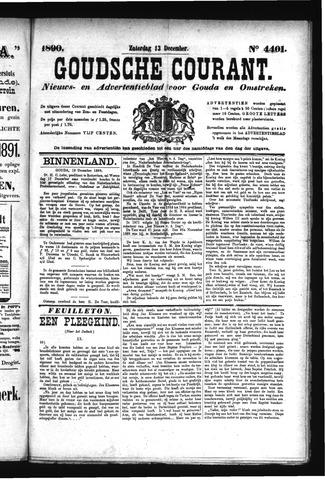Goudsche Courant 1890-12-13