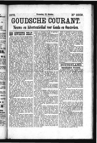 Goudsche Courant 1878-10-23