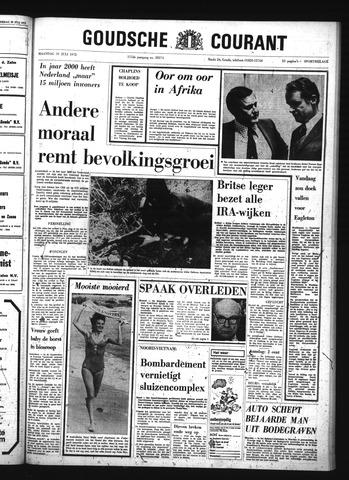 Goudsche Courant 1972-07-31