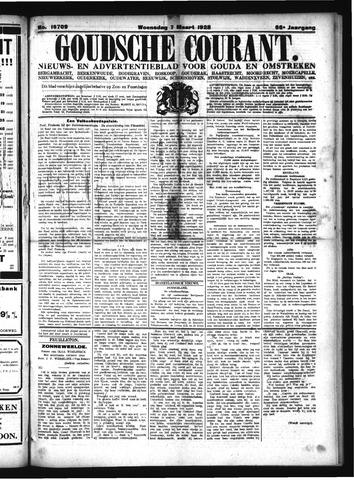 Goudsche Courant 1928-03-07