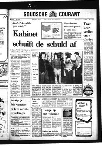 Goudsche Courant 1976-06-02