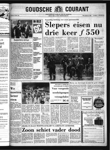 Goudsche Courant 1979-10-08