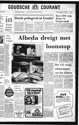 Goudsche Courant 1978-06-13