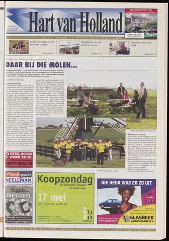 Hart van Holland 2009-05-13