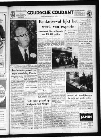 Goudsche Courant 1966-06-11