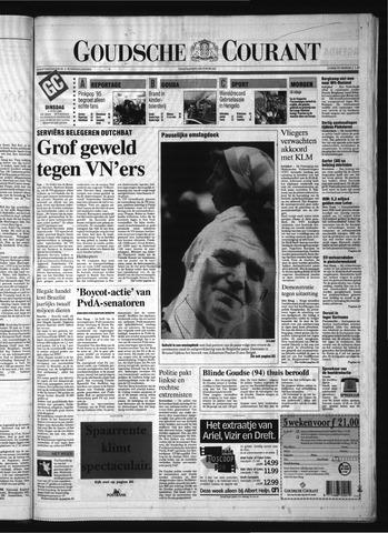Goudsche Courant 1995-06-06