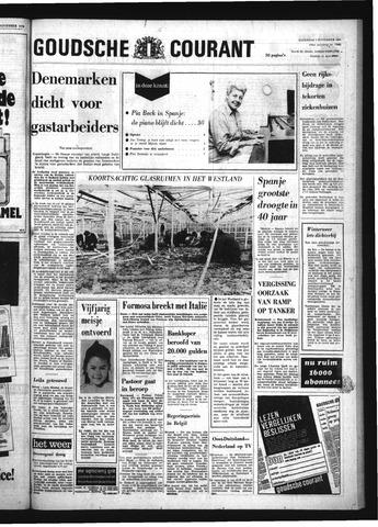 Goudsche Courant 1970-11-07