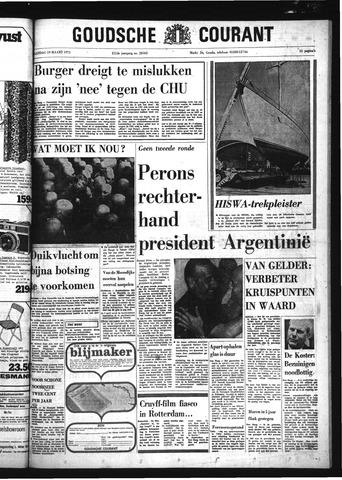Goudsche Courant 1973-03-13