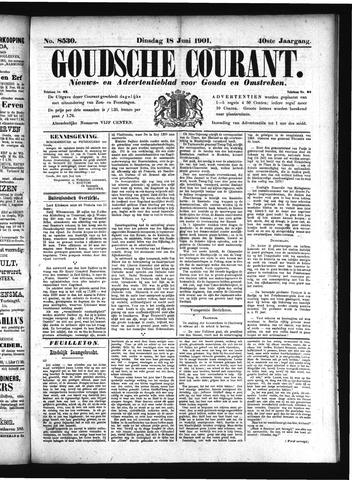 Goudsche Courant 1901-06-18
