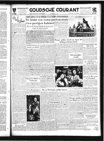 Goudsche Courant 1952-08-16