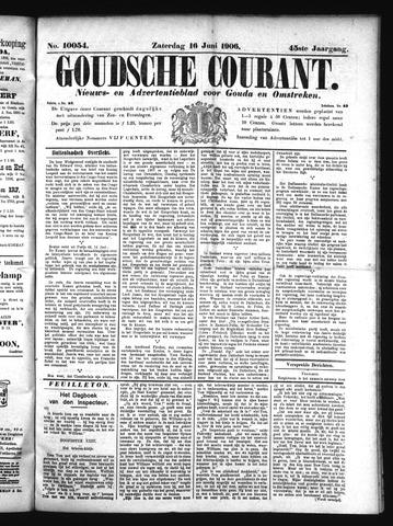 Goudsche Courant 1906-06-16