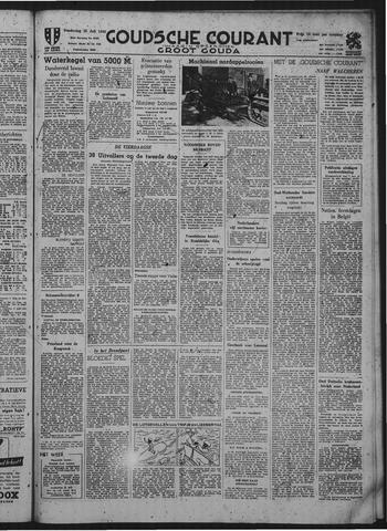 Goudsche Courant 1946-07-25